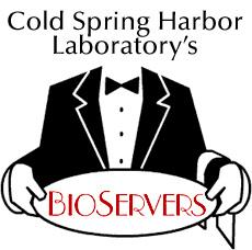 http://www.bioservers.org/bioserver/